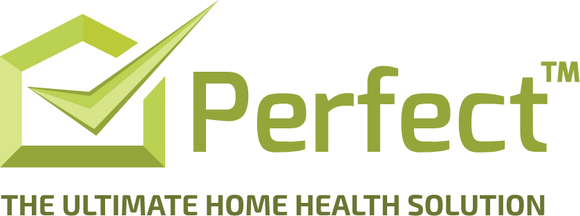 Perfect Home Health